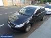 Foto Volkswagen Gol G5 1.0 4 PORTAS 4P Flex 2011 em...