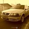 Foto Vw Volkswagen Gol 2005
