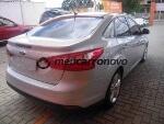 Foto Ford new focus sedan se plus 2.0 16V(FLEXONE)...