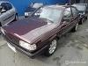 Foto Volkswagen gol 1.8 gl 8v álcool 2p manual 1993/