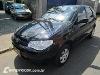 Foto Fiat Palio 1.0 Fire 2006 em Itatiba