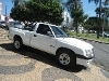 Foto Chevrolet S10 Sertoes 4x4 2.8 (Cab Simples)