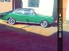 Foto Chevrolet Opala 1977 6cc 4.1 N Maverick Fusca...