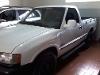 Foto Chevrolet s10 deluxe 2.2 CE 1997/ Gnv gasolina...