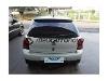 Foto Volkswagen gol city 1.6 8V(G4) (triflex) 4p...