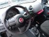 Foto Fiat novo uno 1.4 sporting evo 4p 0km 14...