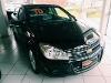 Foto Chevrolet vectra elite 2.0 8V 4P 2010/ Flex PRETO