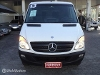 Foto Mercedes-benz sprinter 2.2 415 cdi van 16...