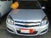 Foto Chevrolet Vectra GT 2.0 8V (Flex)