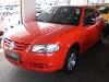 Foto Volkswagen Gol G4 1.0 2 PORTAS 2P Flex...