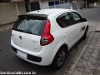 Foto Fiat Palio 1.6 16v sporting 1.6 4P