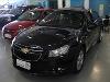 Foto Chevrolet Cruze 1.8 ltz 16v 2014/ R$ 69.999,00...