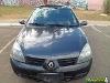 Foto Renault Clio - 2007