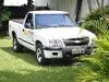 Foto Chevrolet S10 Pick-Up Std 2.8 4x2 CD TB...