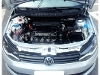 Foto Volkswagen gol city 1.0 8V(G6) (bluemotion) (T....