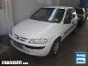 Foto Chevrolet Celta Branco 2001/ Gasolina em Goiânia