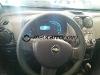 Foto Chevrolet montana ls(n. Serie) 1.4 8V(ECONO....