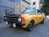 Foto Chevrolet Opala SS