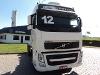 Foto Fh12 460 2p 2012 Diesel BRANCA