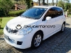 Foto Nissan tiida hatch sl 1.8 16V-MT 4P 2011/2012...