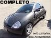 Foto Ford ka 1.0 mpi gl 8v gasolina 2p manual /