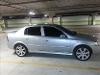 Foto CHEVROLET Astra Sedan Elegance 2.0 8v mpfi - 2005