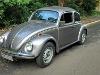 Foto Volkswagen Fusca Outros