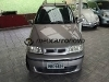Foto Fiat palio weekend stile 1.6 16V 4P (GG)...