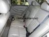 Foto Toyota corolla sedan xei 1.8 16V(N. Serie aut)...