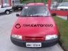 Foto Ford courier clx 1.4MPI 16V 2P 1998/ Gasolina...