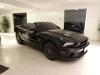 Foto Ford Mustang Shelby GT 500 Conversível V8 5.8...