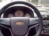 Foto Gm Chevrolet Corsa 99 2000 1999