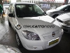 Foto Chevrolet celta hatch life (energy) 1.0 vhc-e...