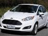 Foto Ford Fiesta 1.6 Se Sedan 16v Flex 4p Automático...