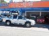 Foto Chevrolet s10 cd diesel 4x4 2009