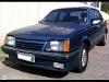 Foto Chevrolet monza 2.0 classic se 8v gasolina 4p...