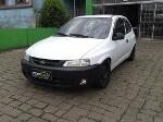 Foto GM - Chevrolet Celta 1.0 Legalizado - 2002 -...
