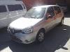 Foto Renault Clio 1.0 Expression 16v