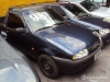 Foto Ford courier 1.4 mpi clx 16v gasolina 2p manual...