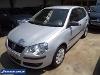 Foto Volkswagen Polo Hatch 1.6 4P Flex 2007/2008 em...