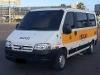 Foto Van Jumper 2.8 Diesel 2008/2009 Com 16 Lugares