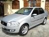 Foto Fiat siena 1.8 mpi hlx 8v flex 4p manual 2010/