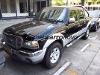 Foto Ford ranger c.EST. Xlt tb 2.5D 2P 2005/ Diesel...