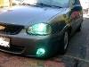 Foto Gm - Chevrolet Corsa - 2001