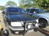 Foto Chevrolet s10 pick-up luxe 2.5 diesel turbo
