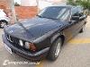 Foto BMW 525i 1993 em Sorocaba