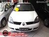 Foto Renault clio 1.0 16V FLEX 4P MANUAL 2010/2011