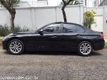 Foto BMW 328i 2.0 16v 245 cv - teto solar