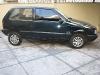 Foto FIAT Uno 1992/ azul