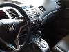 Foto Honda Civic EXS top de linha - 2007